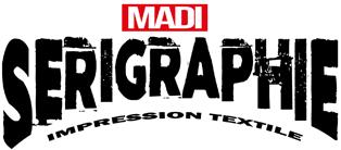 Madi Sérigraphie
